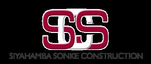 Siyahamba Sonke Construction